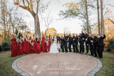 Jackson-Wedding-513