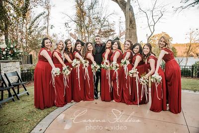 Jackson-Wedding-526
