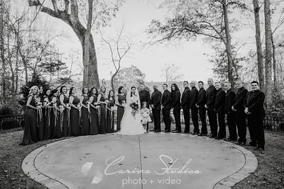 Jackson-Wedding-510