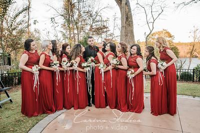 Jackson-Wedding-519