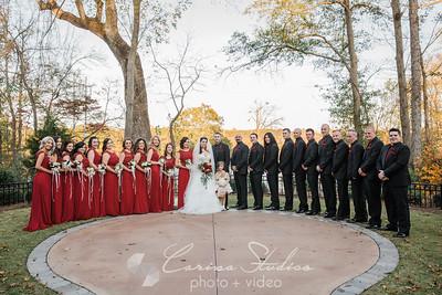 Jackson-Wedding-511