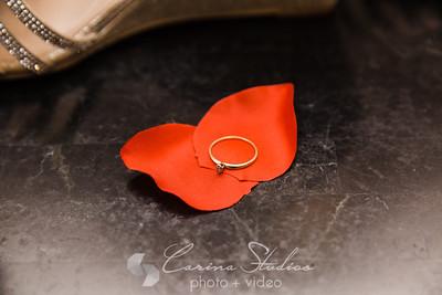 Jackson-Wedding-24