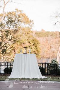 Jackson-Wedding-292