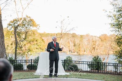 Jackson-Wedding-294