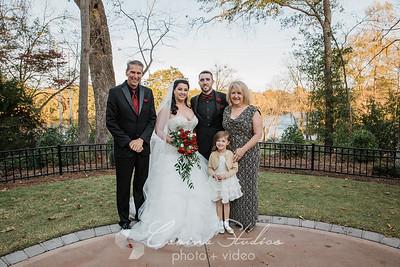 Jackson-Wedding-481