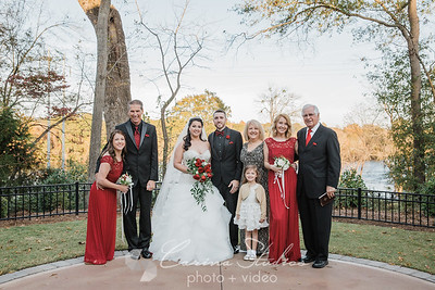 Jackson-Wedding-473