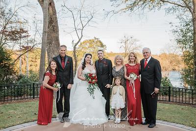 Jackson-Wedding-474
