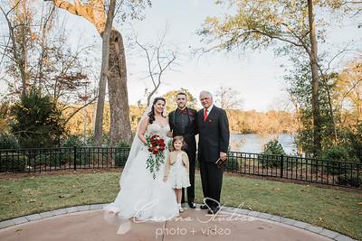 Jackson-Wedding-476