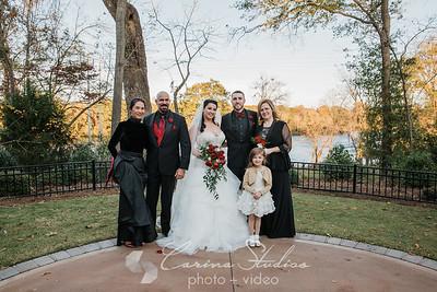 Jackson-Wedding-486