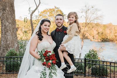 Jackson-Wedding-477