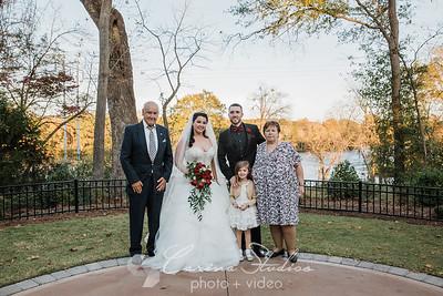 Jackson-Wedding-496