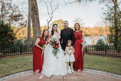 Jackson-Wedding-479