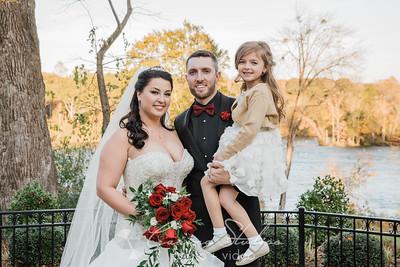 Jackson-Wedding-478