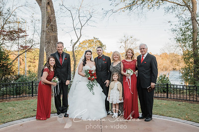 Jackson-Wedding-472