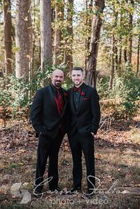 Jackson-Wedding-88