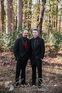 Jackson-Wedding-89