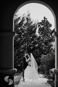 Jackson-Wedding-606