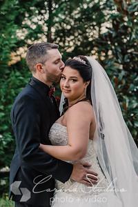 Jackson-Wedding-611