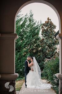 Jackson-Wedding-607