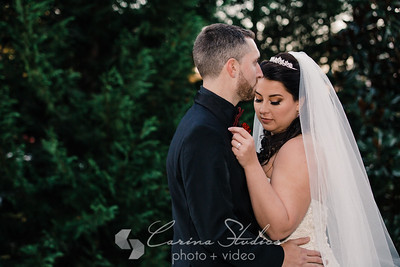 Jackson-Wedding-617
