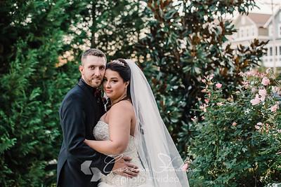 Jackson-Wedding-610