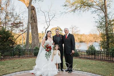 Jackson-Wedding-475