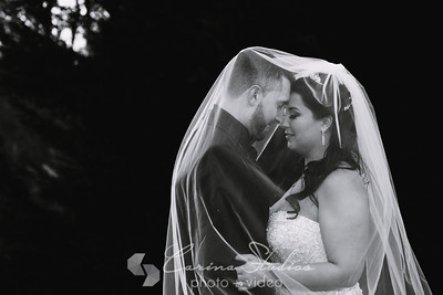 Jackson-Wedding-623