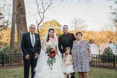 Jackson-Wedding-495