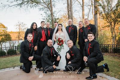 Jackson-Wedding-525