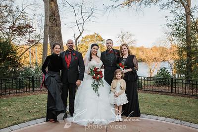Jackson-Wedding-485
