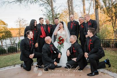 Jackson-Wedding-530