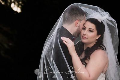 Jackson-Wedding-627
