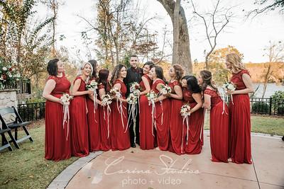 Jackson-Wedding-522