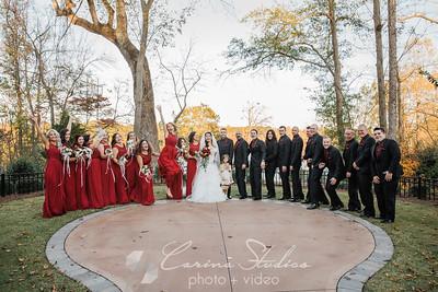 Jackson-Wedding-514