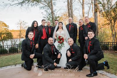 Jackson-Wedding-527