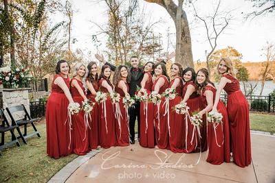 Jackson-Wedding-529