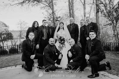 Jackson-Wedding-528