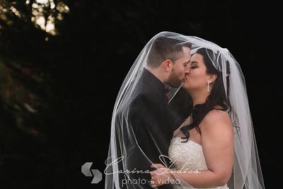 Jackson-Wedding-624