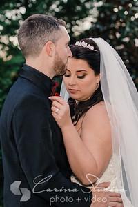 Jackson-Wedding-619