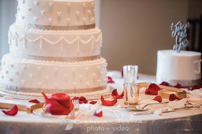 Jackson-Wedding-276