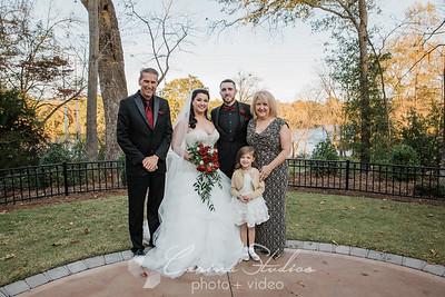 Jackson-Wedding-482