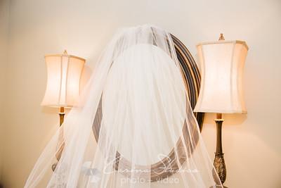 Jackson-Wedding-6