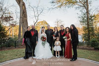 Jackson-Wedding-489