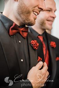 Jackson-Wedding-69
