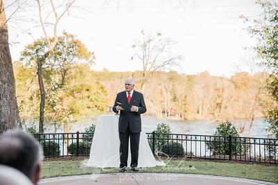 Jackson-Wedding-297