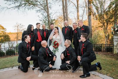 Jackson-Wedding-531