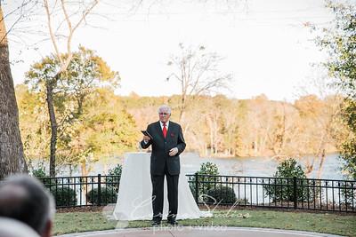 Jackson-Wedding-296