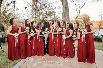 Jackson-Wedding-524