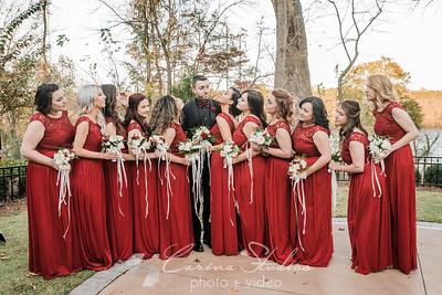 Jackson-Wedding-520