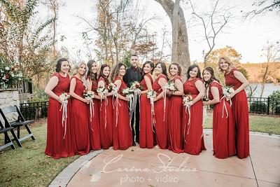 Jackson-Wedding-516